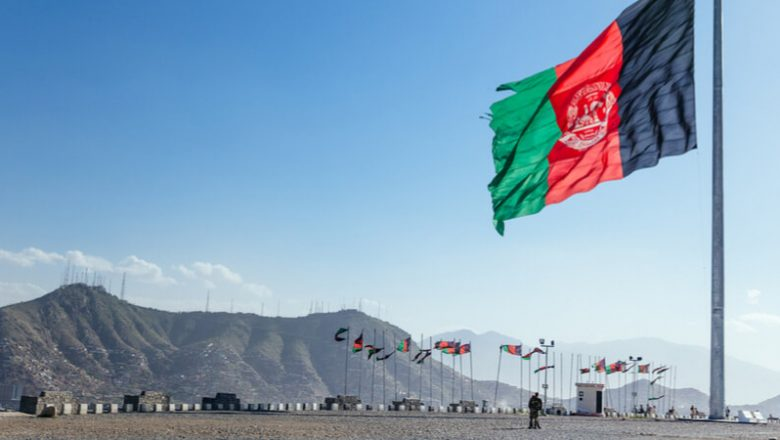 Importance of safeguarding institutions in the Afghan Peace Process