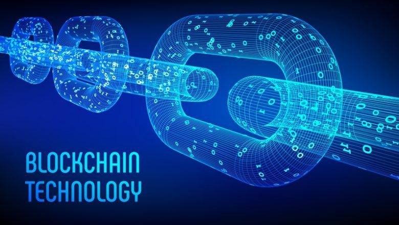 How does blockchain technology work?