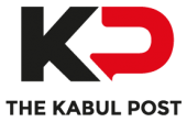 The Kabul Post_Logo 276x184-04